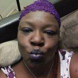 Luvstobeaten from Fairfield | Woman | 47 years old | Pisces