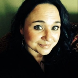 Kmbrly from Sioux City | Woman | 42 years old | Scorpio