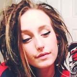 Alyssabae from Bel Air | Woman | 23 years old | Taurus