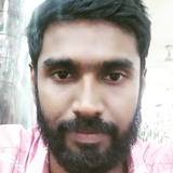 Badusha from Calicut   Man   33 years old   Pisces