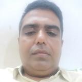 Raju from Darbhanga | Man | 41 years old | Cancer