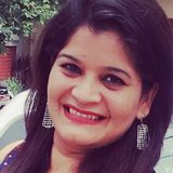 Anu from Delhi   Woman   37 years old   Leo