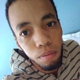 Jeffinho