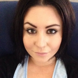 Enna from Nowra | Woman | 27 years old | Virgo