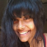 Anushadatta4Wf from Shillong   Woman   21 years old   Taurus