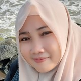 Wanjarsx8 from Semarang   Woman   36 years old   Libra