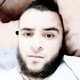 Zoizo from Lyon | Man | 26 years old | Aquarius