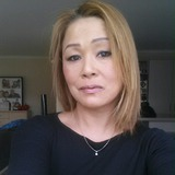Dontneedone from Auckland | Woman | 52 years old | Sagittarius