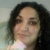 Donya from Sanford | Woman | 35 years old | Aquarius
