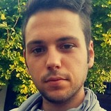 Floflo from Veauche | Man | 24 years old | Leo
