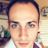 George from Düsseldorf | Man | 30 years old | Aries