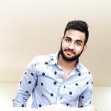 Sahil from South Richmond Hill | Man | 24 years old | Sagittarius