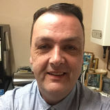 Crofty from Brighouse   Man   52 years old   Aquarius