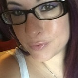 Tanya from New Westminster | Woman | 41 years old | Pisces
