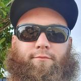 Steve from Tauranga | Man | 27 years old | Scorpio
