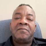 Mizee from Louisville | Man | 58 years old | Scorpio