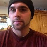 Beau from Bonduel | Man | 28 years old | Taurus