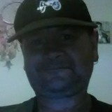 Ricco from Busselton | Man | 50 years old | Leo