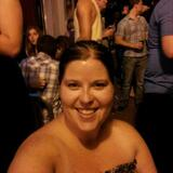 Estela from Orland Park   Woman   34 years old   Pisces