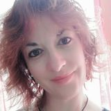 Val from Moulins | Woman | 46 years old | Libra