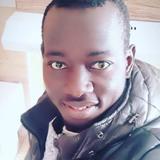Ibrahim from Zaragoza | Man | 35 years old | Gemini