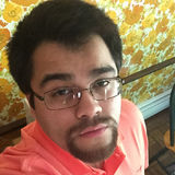 Mikey from Newington | Man | 27 years old | Capricorn