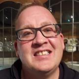 Gaxa from Weymouth   Man   47 years old   Leo