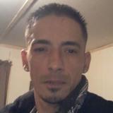 Jma from Oak Creek | Man | 43 years old | Leo