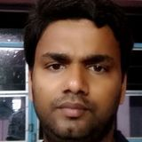 Krish from Kandi | Man | 33 years old | Aquarius