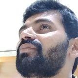 Malapatisrinivas from Guntur | Man | 21 years old | Capricorn