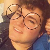 Scotty from Newcastle Upon Tyne | Man | 25 years old | Cancer