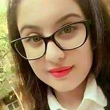 Fari from Ajman | Woman | 26 years old | Aquarius