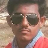 Suri from Chintamani   Man   26 years old   Taurus