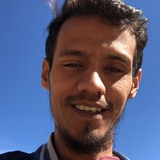 Abdul from Denver | Man | 31 years old | Capricorn