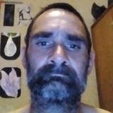 Mickey from Adelaide | Man | 48 years old | Sagittarius