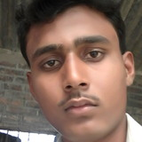 Shd from Lalganj | Man | 22 years old | Gemini