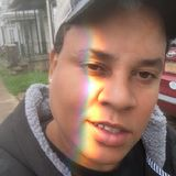 Jay from Utica | Woman | 41 years old | Virgo