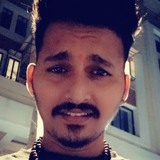 Rahul from Vapi | Man | 25 years old | Libra