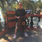 Eric from Rockwall | Man | 60 years old | Leo