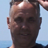 Norman from Bath | Man | 53 years old | Virgo