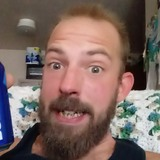 Ken from Portage | Man | 30 years old | Virgo