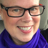 Amy from Cedar Rapids   Woman   57 years old   Gemini