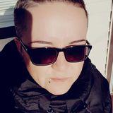 Lebibori from Scranton | Woman | 40 years old | Libra