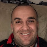 Stavro from Canora | Man | 42 years old | Libra
