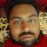 Deepanshu from Faridabad | Man | 27 years old | Taurus