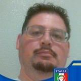 Niko from Amston | Man | 39 years old | Gemini