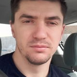 Sorin from Longfield | Man | 27 years old | Cancer