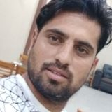 Anil from Akhnur   Man   30 years old   Aquarius