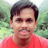 Vegan Singles in Poona, State of Maharashtra #2