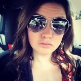 Madi from Windsor | Woman | 25 years old | Taurus